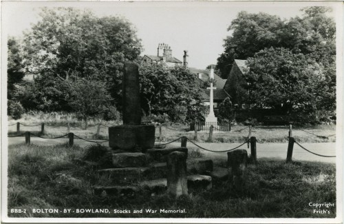 Bowland Front 001