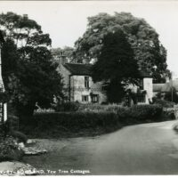 Bowland Front 002