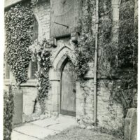 Eyam Front 001