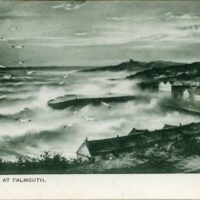 Falmouth Front 001