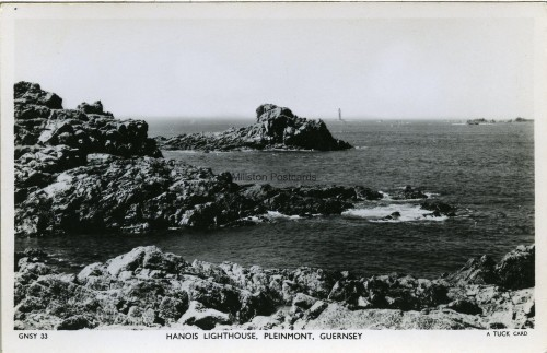 Guernsey Front 001