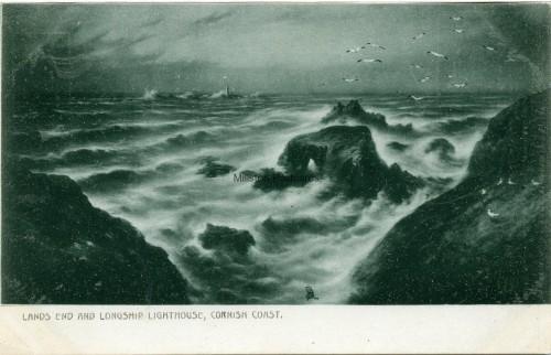 Lands End Front 002