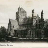 Morpeth Front 001