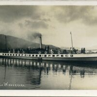 Windermere Front 001
