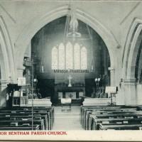 Bentham Front 001