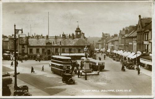 Carlisle Front 001