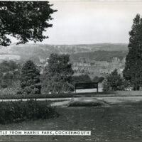 Cockermouth Front 001