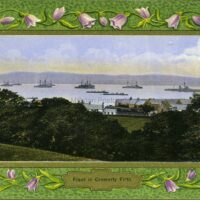 Cromarty Front 001