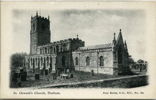 Durham Front 002