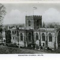 Edington Front 001