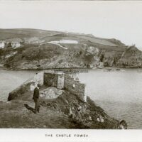 Fowey Front 001a