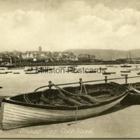 Gourock Front 001