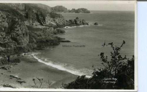 Guernsey Front 003