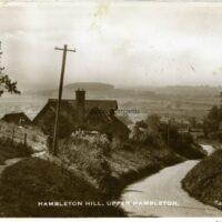 Hambleton Front 001