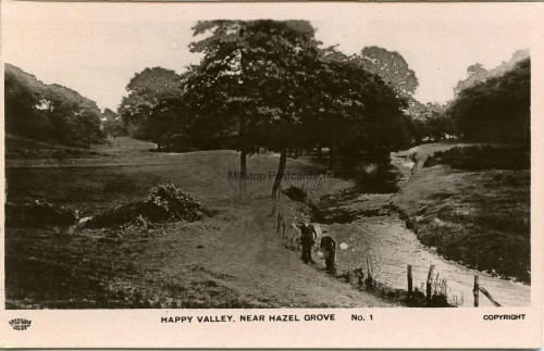 Happy Valley Front 001