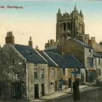Hartlepool Front 003
