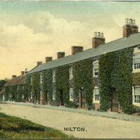 Hilton Front 001