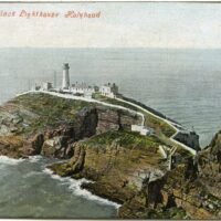 Holyhead Front 001