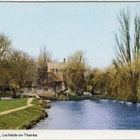 Lechlade Front 001