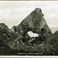 Macduff Front 001