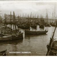 Mevagissey Front 001
