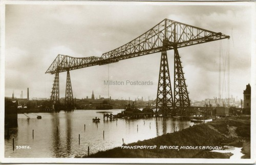 Middlesbrough Front 001