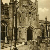Northleach Front 001