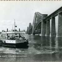 Queensferry Front 001