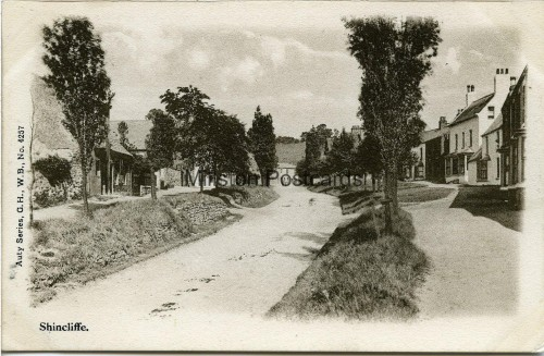 Shincliffe Front 001
