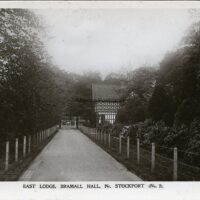 Stockport Front 003