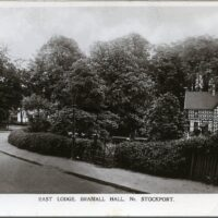 Stockport Front 004