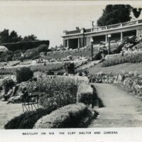Westcliff Front 001