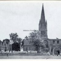 Witney Front 001