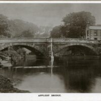 Appleby Front 001