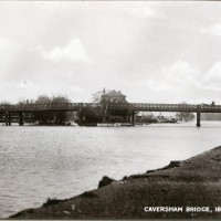 Caversham Front 002