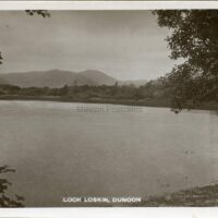 Dunoon Front 002