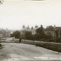 Eaglescliffe Front 001