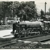 Hythe Front 001
