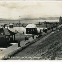 Largs Front 002