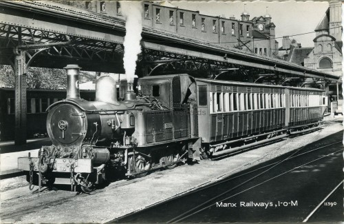 Manx Front 001