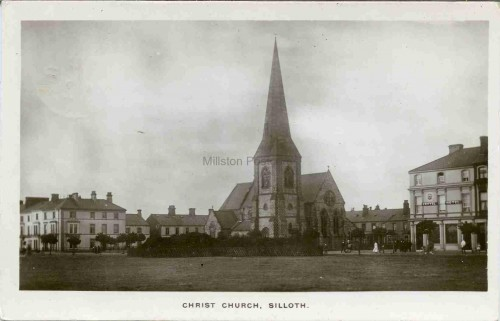 Silloth Front 001