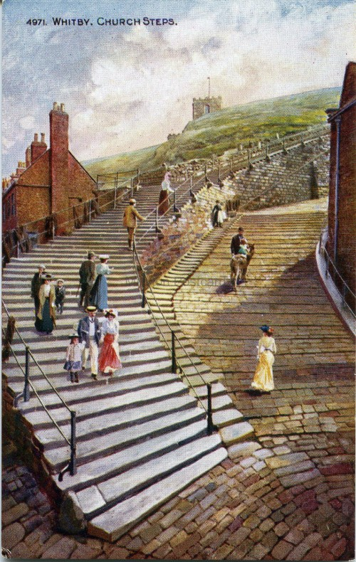 Whitby Front 002