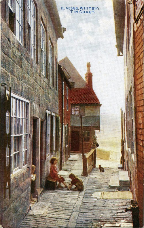 Whitby Front 003