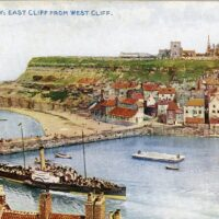 Whitby Front 004