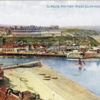 Whitby Front 006