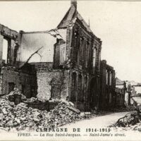 Ypres Front 001
