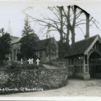 Bardfield Front 001