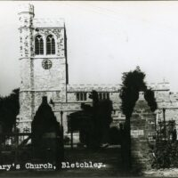Bletchley Front 001