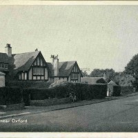 Boars Hill Front 001