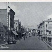 Chippenham Front 001